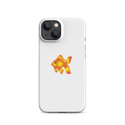 Descriere Joc de sortare - 4 forme geometrice