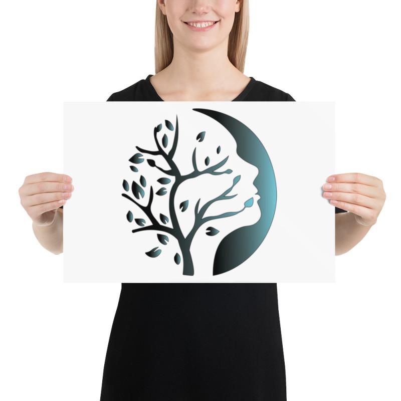 Descriere Joc de sortare - 6 forme geometrice